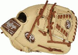 red line of baseball gloves fr