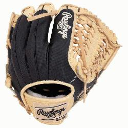 s season with the 2021 Pro Preferred 11.75-inch Speed Shell glove. It was artfully craf