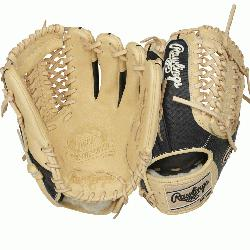 season with the 2021 Pro Preferred 11.75-inch Speed Shell