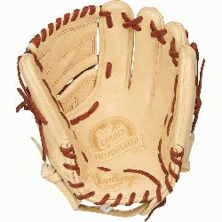 Rawlings Pro Preferred in