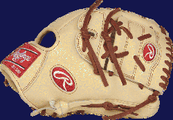 Rawlings Pro Preferred infield/pitchers glove is th