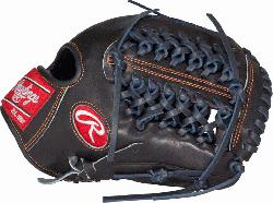 o Preferred. MSRP $527.80. Kip Leather. 100% Woo