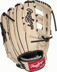 rred. MSRP $527.80. Kip Leather. 10
