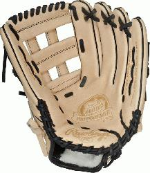 eferred. MSRP $527.80. Kip Leather. 100% W