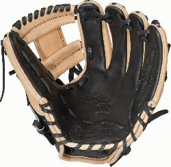 rred. MSRP $527.80. Kip Leather. 100%