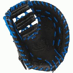 their clean, supple kip leather, Pro Preferred®