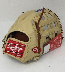 meday pattern. Pro H Web. Conventional Back. 12.25 Inch infield Pattern. Know for th