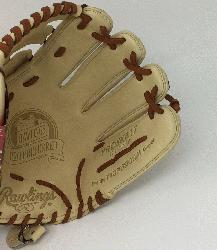Bryant Gameday pattern. Pro H Web. Conventi