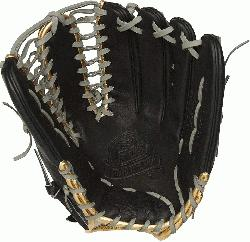 ess kip leather, the Rawling