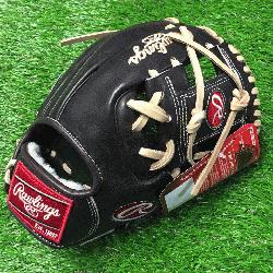 ngs Pro Preferred 11.25 inch PRO2172 baseball glove. I Web./p