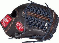 $527.80. Kip Leather. 100% Wool Padding. 10