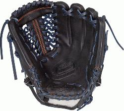 Preferred. MSRP $527.80. Kip Leather. 100% Wool Padding. 100% Woo
