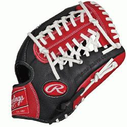 RCS Series 11.75 inch Baseball Glove RCS175S (Right Hand Throw) : In a spo