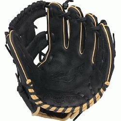 Rawlings Youth Gamer 11 Baseb