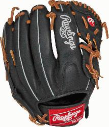ves. MSRP $140.00. New Gamer soft shell leather. Moldable p