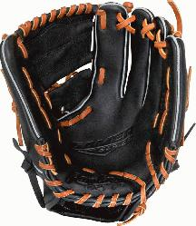 SRP $140.00. New Gamer soft shell leather. Moldable padding. Synthetic BOA. Pigskin padded