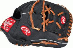 MSRP $140.00. New Gamer soft shell leather. Moldable padding.