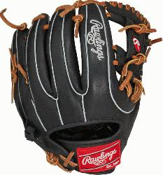 mer Gloves. MSRP $140.00. New Gamer soft shell leath