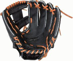 MSRP $140.00. New Gamer soft shell leather. Moldable padding. Synthetic BO