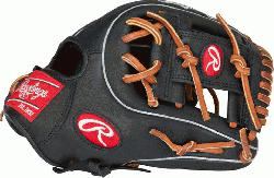 SRP $140.00. New Gamer soft shell leather. Moldable padding. Sy