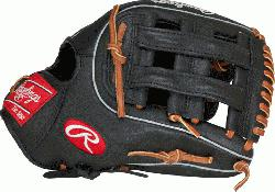 $140.00. New Gamer soft shell leathe