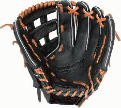 r Gloves. MSRP $140.00. New Ga