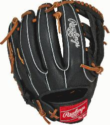 Gloves. MSRP $140.00. New Gamer soft shell leather. Moldable padding. Synthetic BO