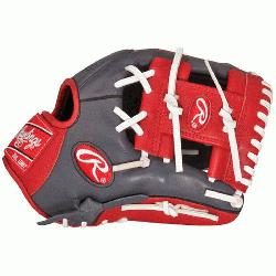 ngs XLE Series GXLE4GSW Baseball Glove 11.5 Inch (Right Handed Throw) : T