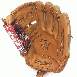 Rawlings Heart of Hide XPG6 remake of th