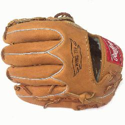 Rawlings Heart of Hide XPG6