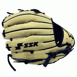 .50 Inch Baseball Glove Colorway: Brown |