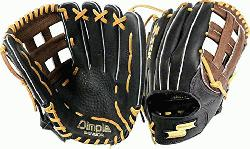 H Web, Top Grain Steerhide Leather, Top Grain Leather Lacing, Dimple Sensor Technology