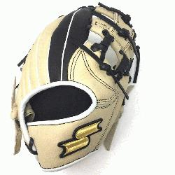 n model Modeled after Javier Baez's pro-level glove Top Gr