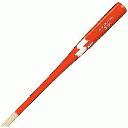 d Fungo Bat The most sought after w
