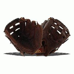 ield Ready Shoeless Joe Gloves require little or no break in time Made from 100% An