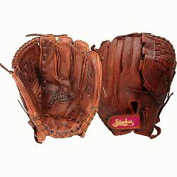 Shoeless Joe Gloves require little or no break in time Made from 100% Antique