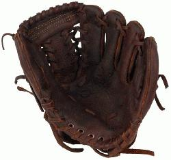 ch Youth Joe Jr Baseball Glove (Right Handed Throw) : Shoeless Joe Gloves give