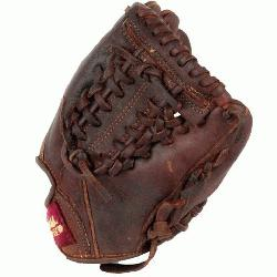 Shoeless Joe 10 inch Youth Joe Jr Baseball Glove (R