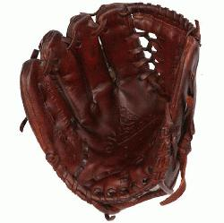 11.5 inch Modified Trap Baseball Glove (Right Handed Throw)