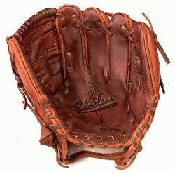 oeless Joe 1125CW Infield Baseball Glove 11.25 inch (Right Hand Throw) : The 1125 Closed Web base