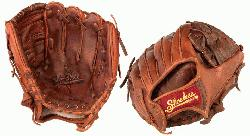 W Infield Baseball Glove 11.25 inch (Right Ha