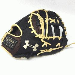 m leather for faster break in Durable synthetic backing