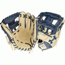 gn Right hand throw 11.5 inches infield model Pro-I web World-class p