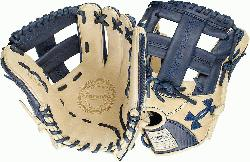 eam design Right hand throw 11.5 inches infield model Pr