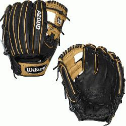 11.5 Infield Model, H-Web span class=a-list-itemPro Stock(TM) Leather for a long