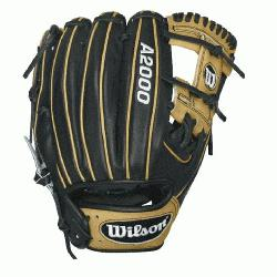 l, H-Web span class=a-list-itemPro Stock(TM) Leather for a long lasting glove and a great