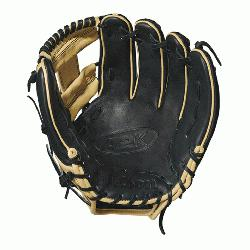 7 - 11.75 Wilson A2K 1787 Infield Baseball Glove A2K 1787 11.75 Infield - Right Hand Throw WT