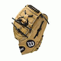 2 Wilson A2K B212 Pitchers Baseball GloveA2K B212 Pitchers 12 Baseball Glove-