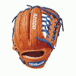 iamond with the new A2000® 1789. With its 11.5 size and Pro Laced T-Web, this glove