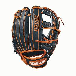 tuve's game keeps getting better, and so does his gamer. The new JA27 features a new de